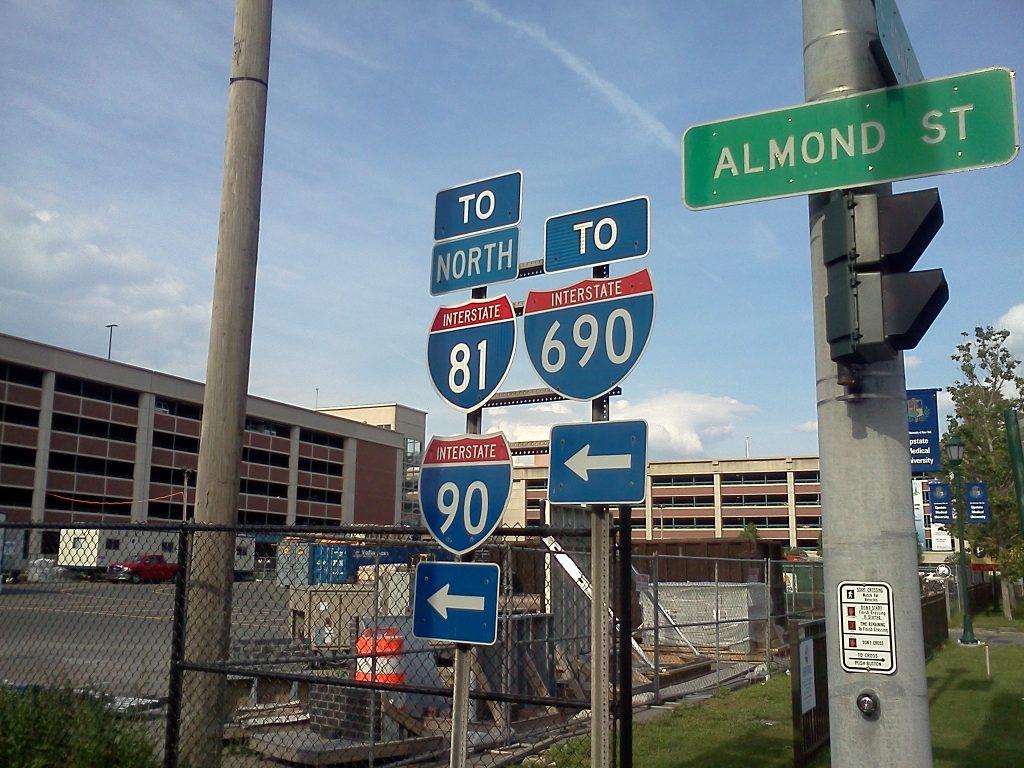 interstate-81