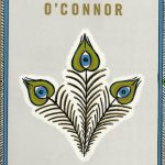 <em>The Complete Stories</em> by Flannery O'Connor