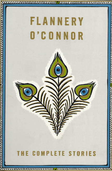 an analysis of the similarities of protagonists in stories by flannery oconnor The flannery o'connor bulletin, an annual publication devoted to the catholic realist from milledgeville, georgia, has appeared every year since 1972 some of her fiction has even made it into television and the movies, an achievement about which she no doubt had mixed feelings at any rate, all of the publishing activity and the movies indicate.