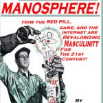 <em>The Manosphere: A New Hope for Masculinity</em> by Ian Ironwood
