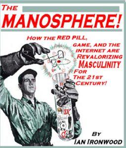 the-manosphere