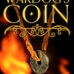 <em>The Wardog's Coin</em> by Vox Day