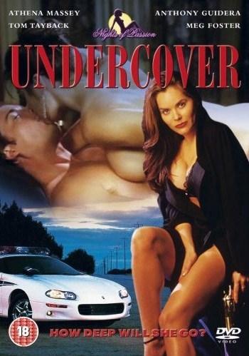 undercover-heat-athena-massey