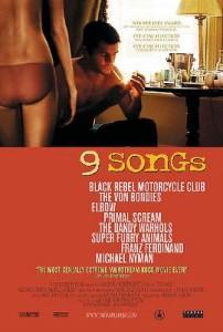 9-Songs