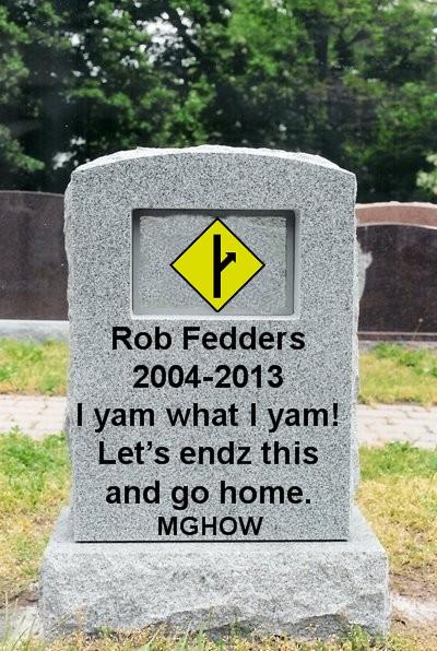 rob-fedders