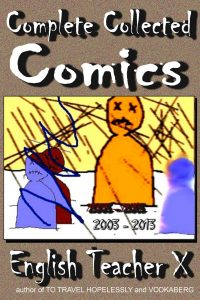 complete-collected-comics