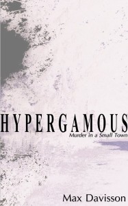 hypergamous-murder-small-town