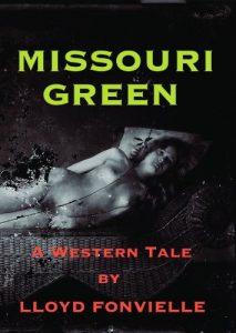 missouri-green