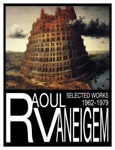 Raoul-Vaneigem