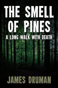 the-smell-of-pines
