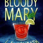 <em>Bloody Mary</em> by J.A. Konrath