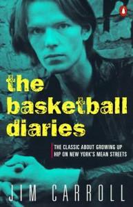 Basketball-Diaries