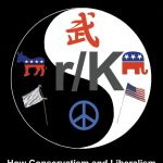 <em>The Evolutionary Psychology Behind Politics</em> by Anonymous Conservative