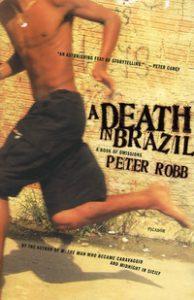a-death-in-brazil