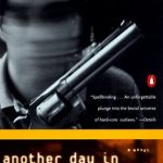 <em>Another Day in Paradise</em> by Eddie Little