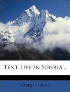tent-life-in-siberia