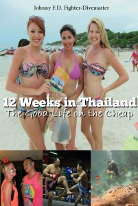 12-weeks-in-thailand