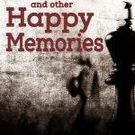 <em>Hell and Other Happy Memories</em> by Zampano