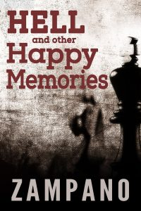 hell-and-other-happy-memories