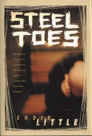 steel-toes