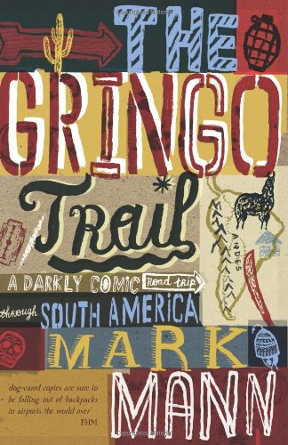 the-gringo-trail