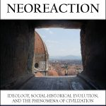 <em>What is Neoreaction?</em> by Bryce Laliberte