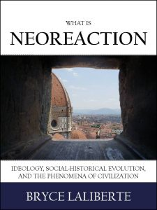 what-is-neoreaction