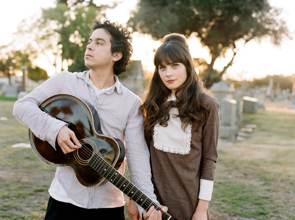 zooey-deschanel-she-and-him