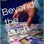 <em>Beyond the Bush</em> by Robert Ignatius Dillon
