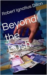 beyond-the-bush