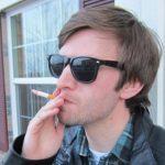Matt Forney's Podcast Extravaganza, Episode Fifteen: The New Reactionaries