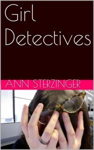 girl-detectives