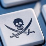 The Pointlessness of Fighting E-Book Piracy