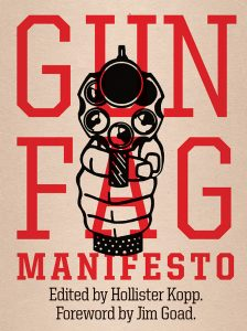 gunfagmanifesto