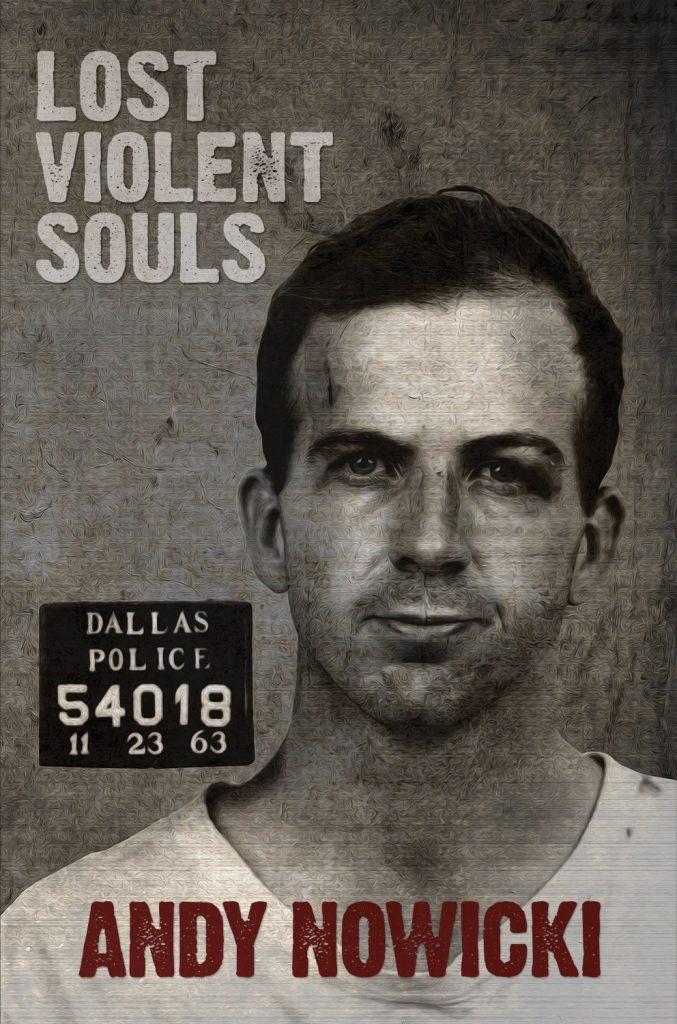 lost-violent-souls