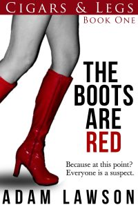 boots-are-red