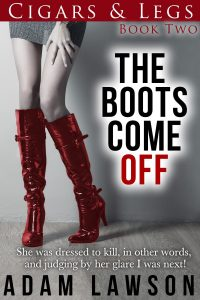 boots-come-off