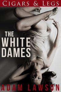 white-dames