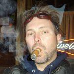 Matt Forney's Podcast Extravaganza, Episode Twenty: Profitez de la Baisse!