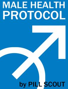 male-health-protocol