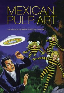 mexican-pulp-art