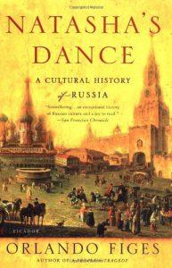 natashas-dance
