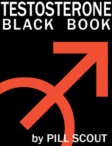 testosterone-black-book