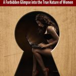 <em>The Key Logger: A Forbidden Glimpse Into the True Nature of Women</em> by Nicholas Jack