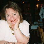 Is Feminist Blogger Cynthia Gockley a Dangerous Stalker?