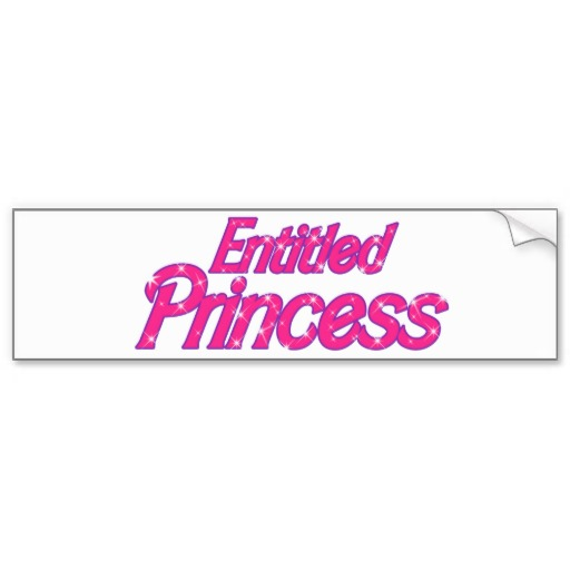 perfect-princess