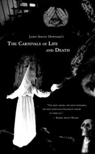 the-carnivals-of-life-and-death