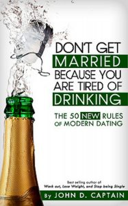 dont-get-married-drinking