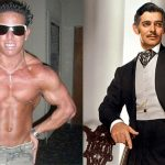Douchebag vs. Gable: The Clash of Masculinities
