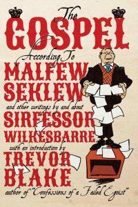 gospel-malfew-seklew